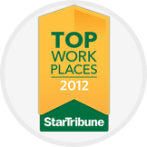 round-topworkplace