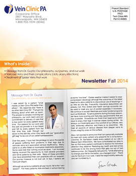 vcpa-fall-newsletter-2014